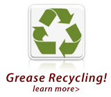 Grease Recycling Colorado Springs